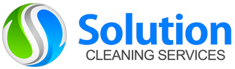 Solution Cleaning Services